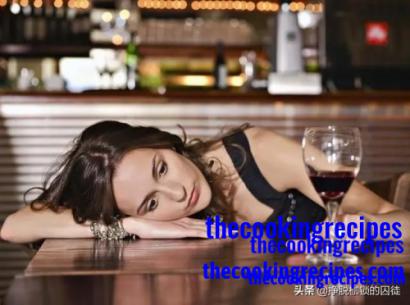 酒后如何加快酒精经过尿排泄的速度,快速醒酒?