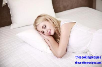 晚睡1小时,心率加快40%,脂肪肝风险增加29%
