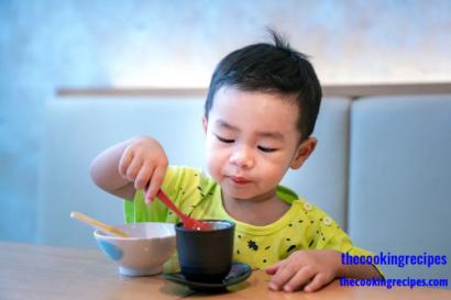 孩子体质弱,胃口差,可以用中成药调理吗?